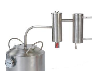 Где производят самогонный аппарат крестьянка антоныч самогонный аппарат официальный сайт